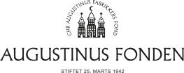 augustinus-fonden