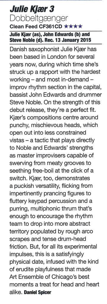 Jazzwise July 16 jpg_medium